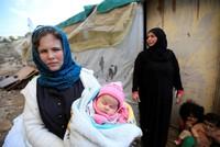 Erstmals seit mehr als drei Jahren ist die Zahl der syrischen Flüchtlinge im Libanon nach UN-Angaben auf unter eine Million gesunken. Ende November seien 997.905 syrische Flüchtlinge im Libanon...
