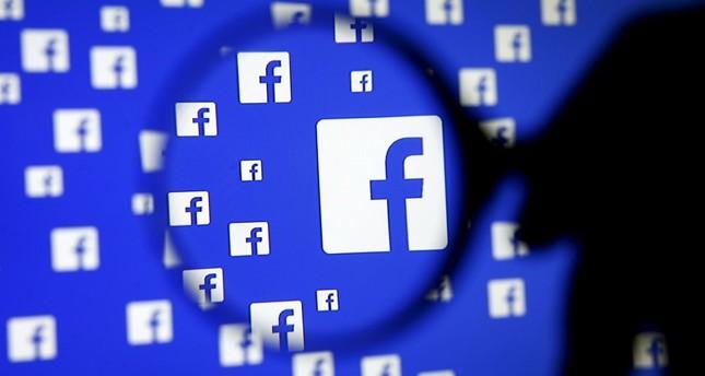 Internet giants' dislike for taxes