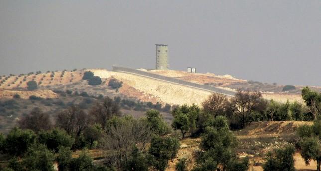 YPG denies deal for Syria regime troops to enter Afrin