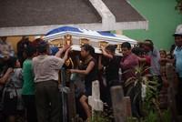 Guatemala: Zahl der Toten steigt auf 99