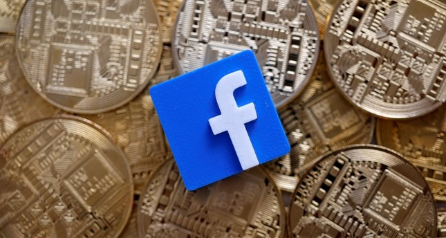 Facebook launched its cryptocurrency Libra on June 18, 2019.