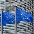 Pakistan to raise Quran desecration issue at EU