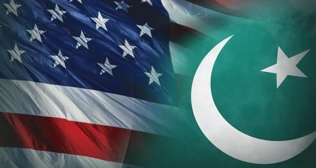 بعد تقدم مباحثات الدوحة.. لقاء محتمل بين رئيس الوزراء الباكستاني والرئيس الأمريكي