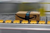 Amazon starts operations in Turkey