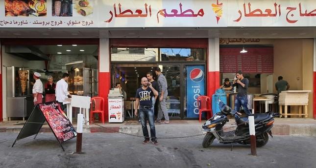 محافظة غازي عنتاب التركية.. وجهة اللاجئين وقبلة المستثمرين السوريين