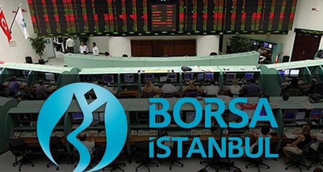 الليرة التركية ترتفع 3% أمام الدولار وتواصل تعافيها بعد الانقلاب الفاشل