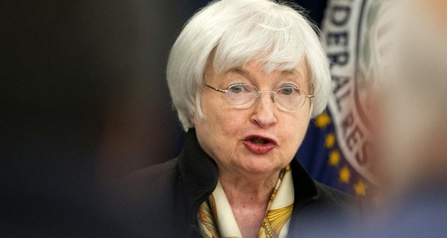US Federal Reserve will remain cautious about interest rate hike