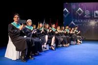 Turkey's Maarif expands into Albania with new university