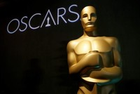 The Oscars to go hostless for second time this year