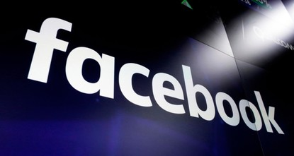 Canadian privacy watchdog taking Facebook to court