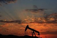 Saudi Arabia, Kuwait agree to resume joint oil output