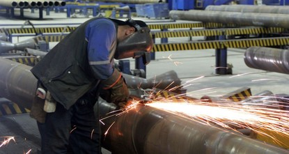 Turkey's Investment Office increases efforts to alleviate bureaucratic burden for investors