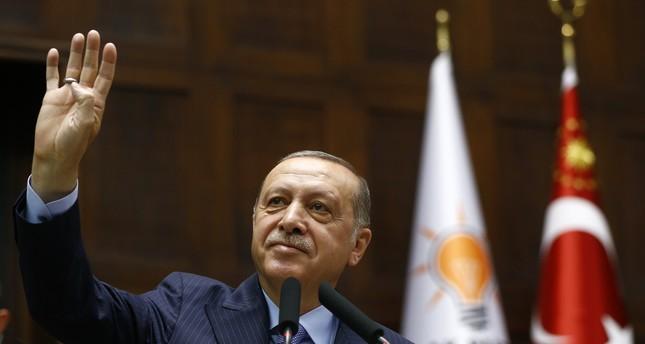 أردوغان للمسيئين للقرآن بفرنسا: لن نهاجم معتقداتكم لأننا لسنا منحطين مثلكم