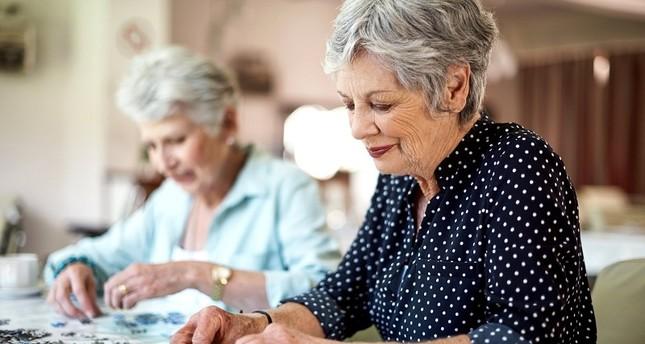 كيف نحافظ على صحتنا الذهنية أثناء فترة البقاء في المنزل؟
