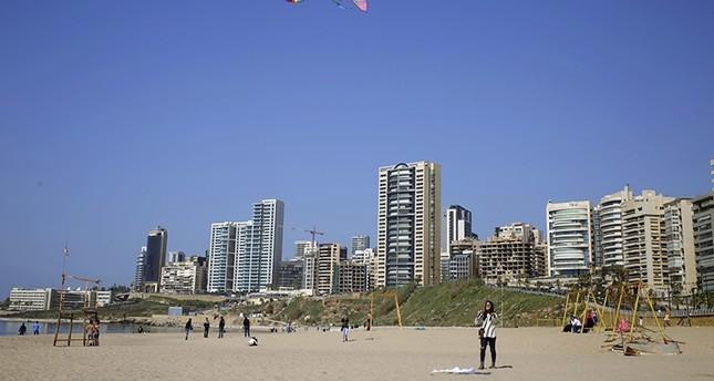 هبوط أسعار العقارات في لبنان تأثراً بالعوامل الداخلية والخارجية