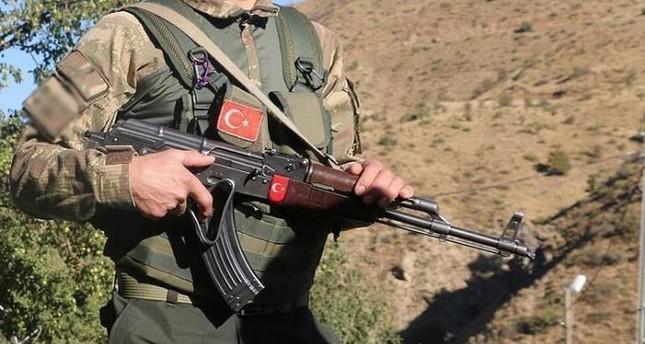 تفجير إرهابي في ولاية هكاري التركية يوقع شهيدين وثلاث إصابات