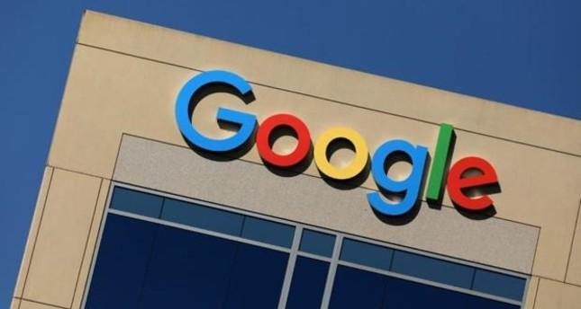 استقالة موظّفين في غوغل احتجاجاً على تعاونها مع البنتاغون