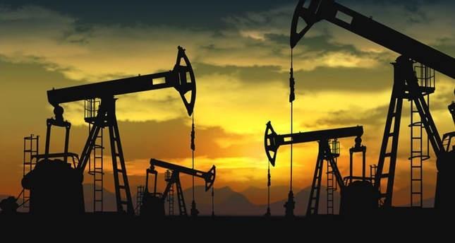 Azerbaijan diversifies economy as oil prices hit profits