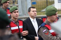 Putschists on trial deny charges, resort to selective amnesia