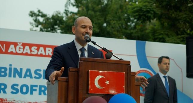 تركيا: القبض على 20 عنصرا من داعش الإرهابي كانوا يستعدون لشن هجمات