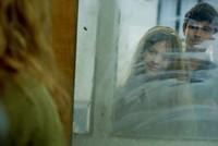 'Big, Big, World' wins top honors at Adana Film Festival