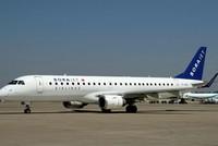 Borajet, eine in Privatbesitz befindliche türkische Fluggesellschaft aus Istanbul, gab am Montag die Streichung aller Flüge bekannt. Dies wäre noch am gleichen Tag umgesetzt worden.  Das...