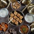 Say no to excessive food this Ramadan holiday