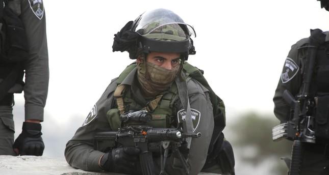 Israel: Oberster Gerichtshof billigt Tötungen in Gaza