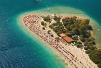 Website to offer 24/7 updates on Turkish beaches