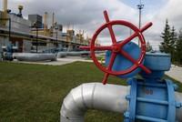Economic ties to gain momentum as Turkish, Russian leaders meet in St Petersburg