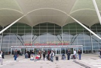 Iraqi government gives KRG 3 days to hand over control of airports, border crossings