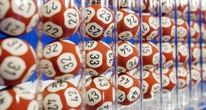 Турция в Новый год разыграет рекордную лотерею