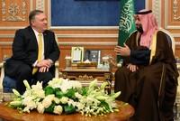 US, Saudi Arabia agree on Yemen war de-escalation