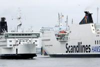 Wegen einer Bombendrohung hat die Reederei Scandlines am Mittwoch den Fährverkehr zwischen Deutschland und Dänemark vorübergehend eingestellt. Betroffen waren die Routen Puttgarden-Rødby und...
