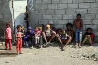 UN peace deal for Yemen lacks progress as fragile cease-fire holds