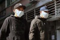 تسجيل ثالث حالة إصابة بفيروس كورونا بالمملكة المتحدة