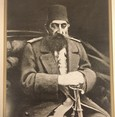 Fausto Zonaro: Sultan Abdülhamid II's sole portrait painter