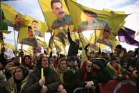 Das türkische Außenministerium verurteilte am Montag in einer Erklärung die europäischen Staaten für die Tolerierung der jüngsten Demonstrationen von PKK-Sympathisanten in zahlreichen europäischen...