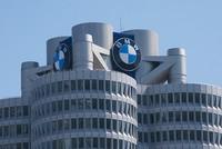 Wegen der Vergabe unzulässiger Kredite an Autokäufer in Australien muss BMW den betroffenen Kunden umgerechnet rund 50 Millionen Euro zahlen.  Die Darlehen seien von einer Finanztochter des...