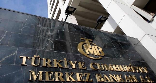 البنك المركزي التركي يتعهد بضبط السياسة النقدية في البلاد