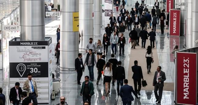 مسؤول إيطالي: قد نواجه هجوماً اقتصادياً مثلما تتعرض له تركيا