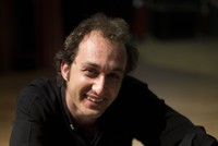 Eren Yahşi's first Istanbul performance promises superb Chopin-filled night