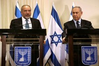 After Iran fired missiles at Daesh in Syria, Israel will continue to act against any threat coming from Syria, despite possible safe zones in southern Syria, the Israeli defense minister, Avigdor...