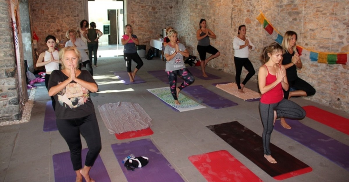 bodrum yoga fest is back and bigger than ever 1571313240667.