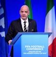 Iran 'assures' women can attend World Cup qualifier