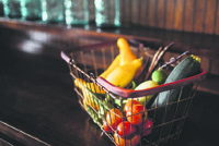 Having a well-thought grocery list does not only save you time but helps you stick to a healthy diet. The items on your grocery list show how much you prioritize your health without being fooled by...