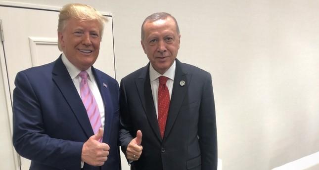 emTurkish Presidency Photo/em