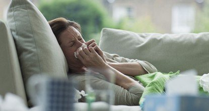 pTo understand how to prevent sinus infections or sinusitis effectively, the first thing to do is to educate yourself. Your sinuses are air spaces in hollowed bones inside the cranium, which have...