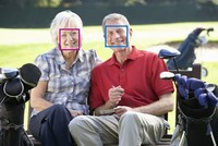 Microsoft says it fixed racially-biased facial recognition tools