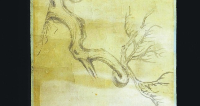 Ancient Chinese painting expected to fetch $51 million